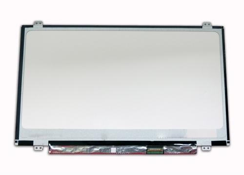 Tela Notebook N140BGE-E43 LCD 14.0 1366X768 EDP 30P