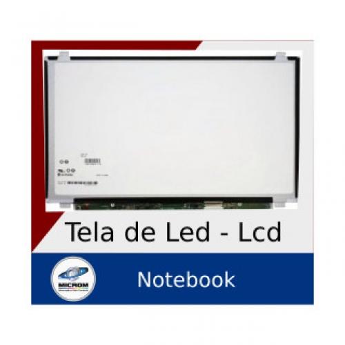 Tela para Notebook