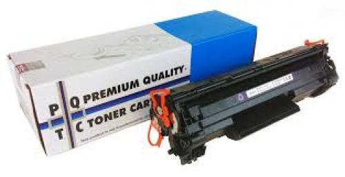 Toner Compatível CB435 / 436A /Ce285A / 278