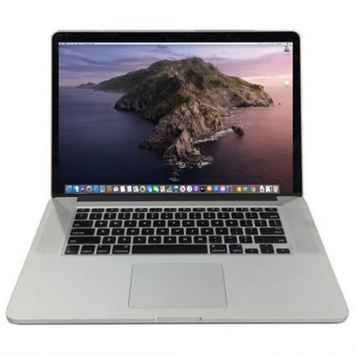 Apple MacBook Pro 15 - A1286 - Mid 2009 Seminovo VENDIDO!