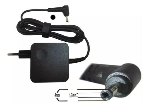 Fonte Carregador Original  Lenovo IdeaPad | 20V 2.25A