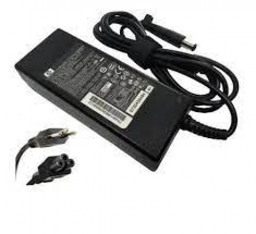 Fonte Carregador Notebook HP 18,5V 4.62A