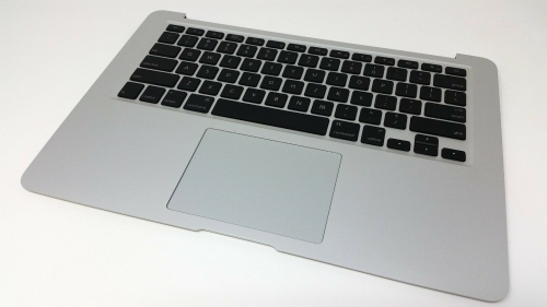 Topcase Completo Macbook Air A1369
