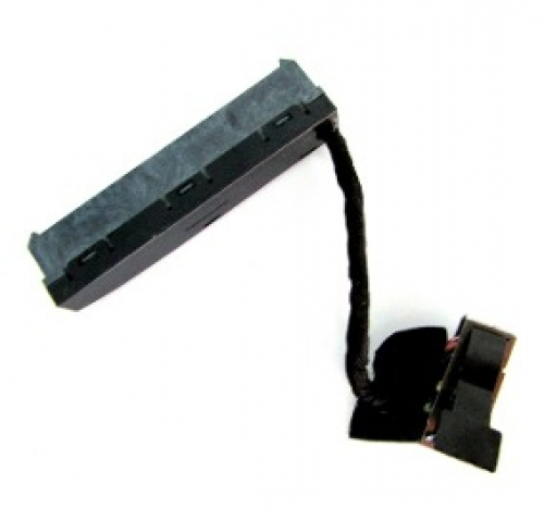 Conector Adaptador Hd Notebook Hp G42