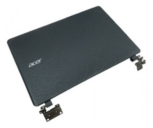 Carcaça Tampa Completa Acer Aspire Es1-572- 51NJ
