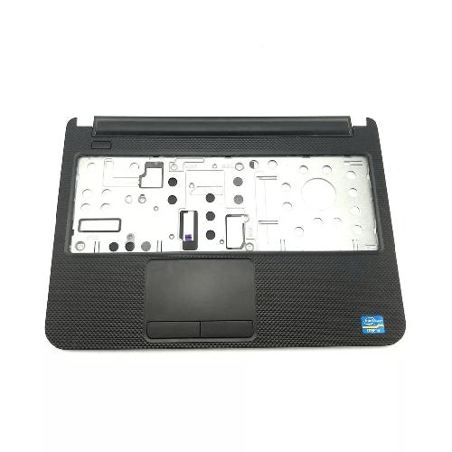 Carcaça Completa Superior e Inferior Notebook Dell Inspiron 3421