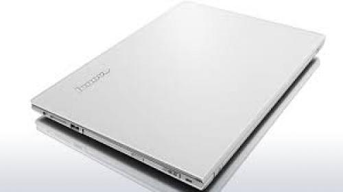 Tampa Completa Notebook Lenovo Ideapad Z40-70 Branca.